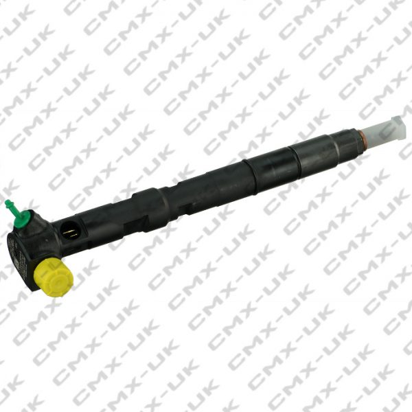 Delphi Common Rail Injector 28231462